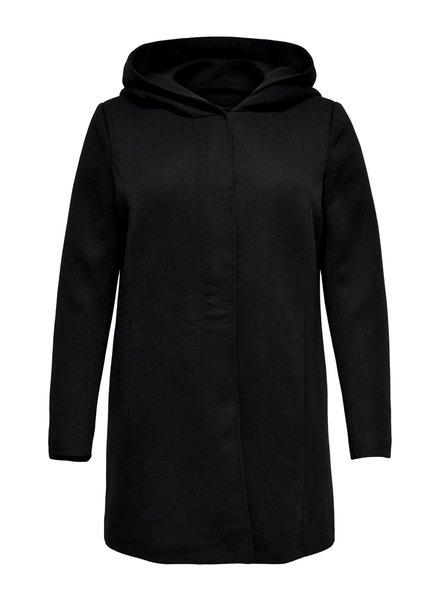 Only Carmakoma Coat Sedona