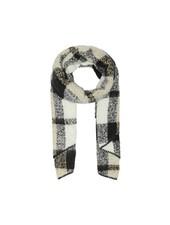 scarf Lima