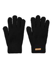 gloves Witzia black