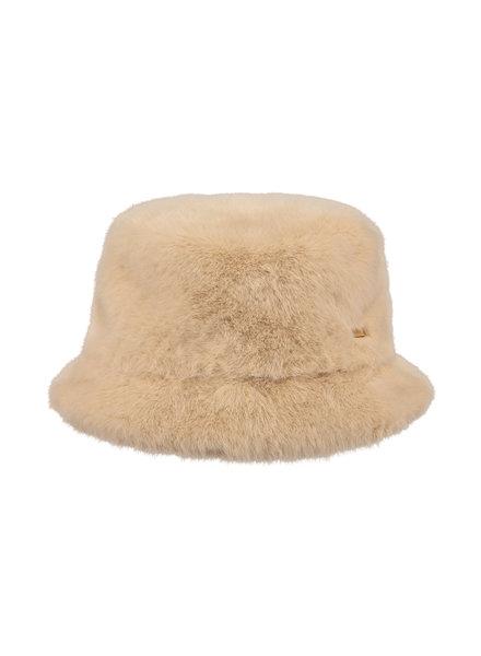 Barts bucket hat Bretia