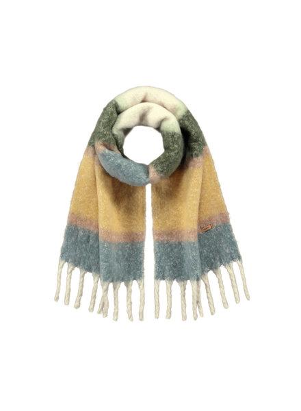 scarf Fridan sage