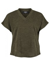 spencer Liberty dusty olive