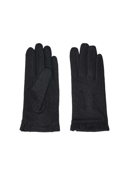 wool gloves Tanja