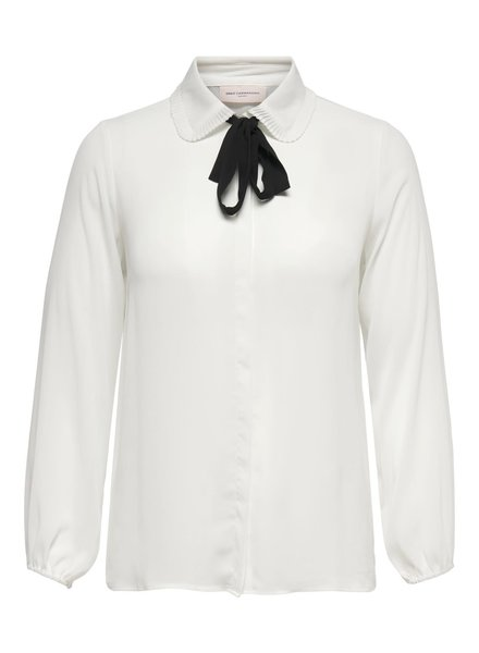 Only Carmakoma blouse Gerry