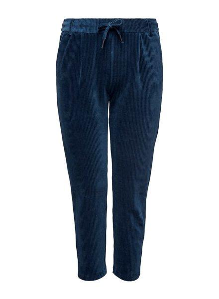 Only Carmakoma goldtrash corduroy pants