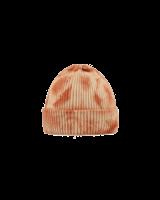 Barts beanie Yaja ginger Barts
