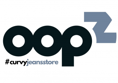 OOPZ Size Diversity Concept