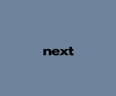 Banner 2 text