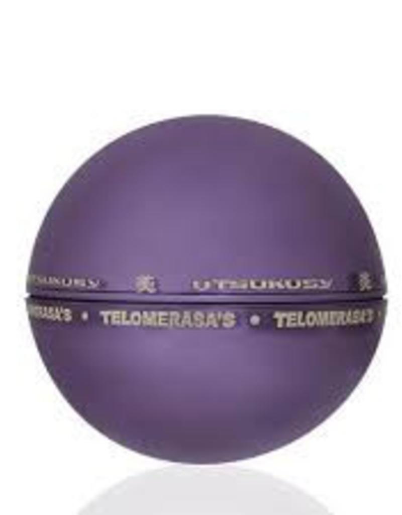 Utsukusy Telomerasa's creme 50ml