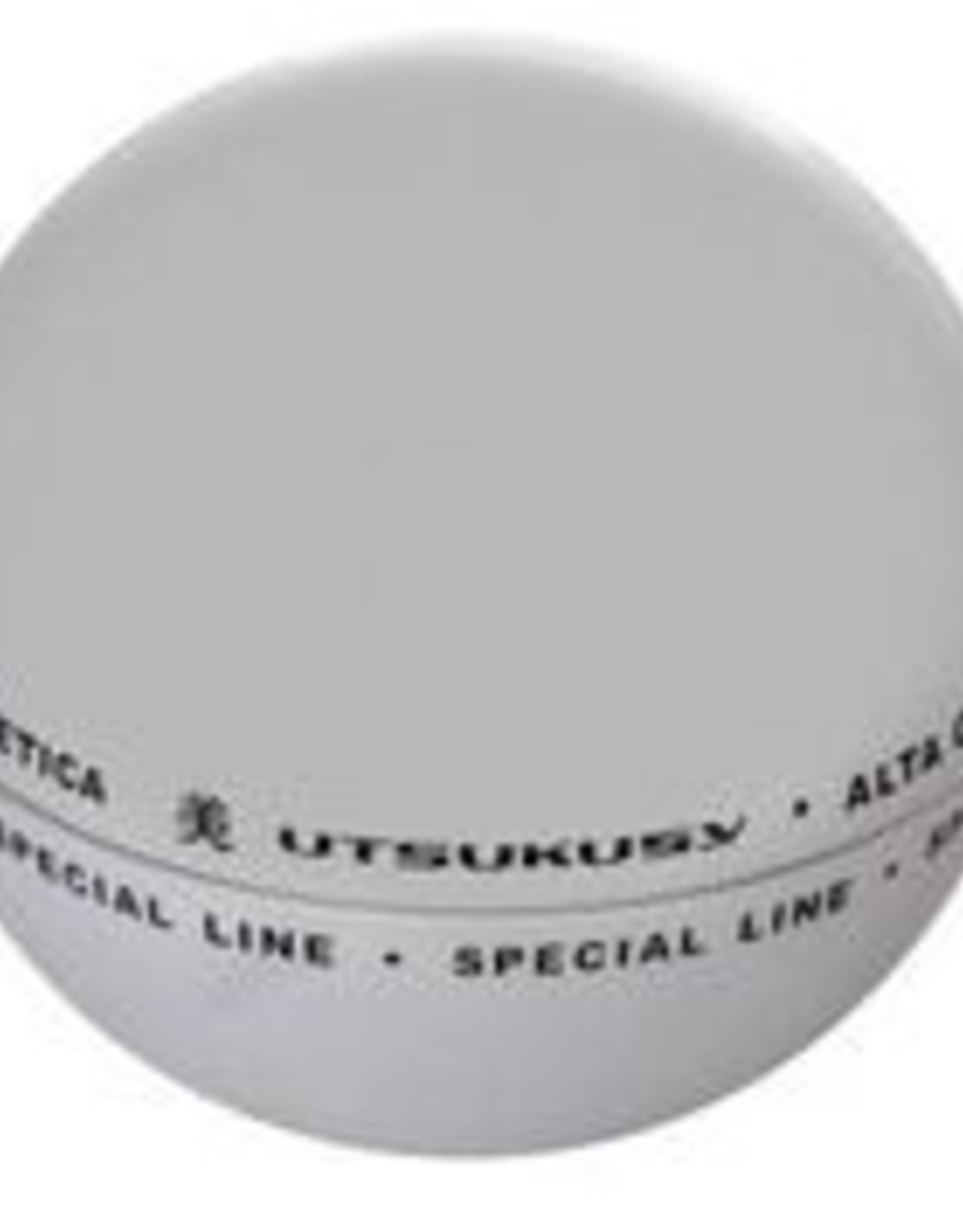 Utsukusy Resilience creme
