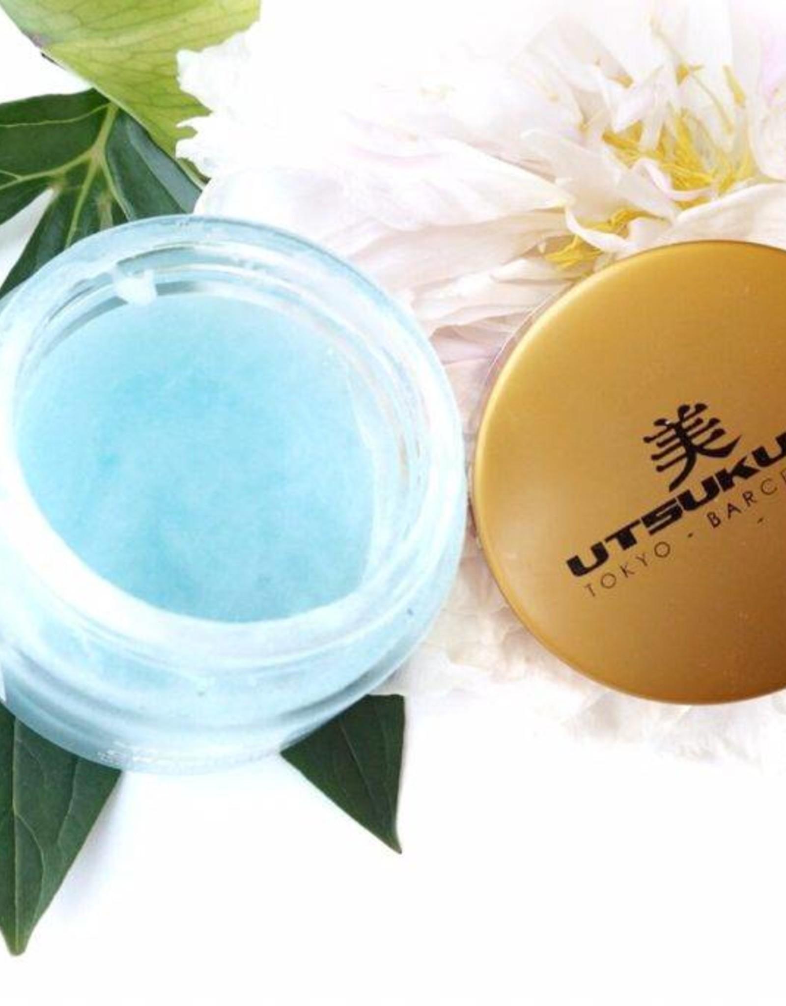 Utsukusy Perfect Skin gel creme 50ml