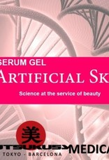 Utsukusy Artificial Skin serum