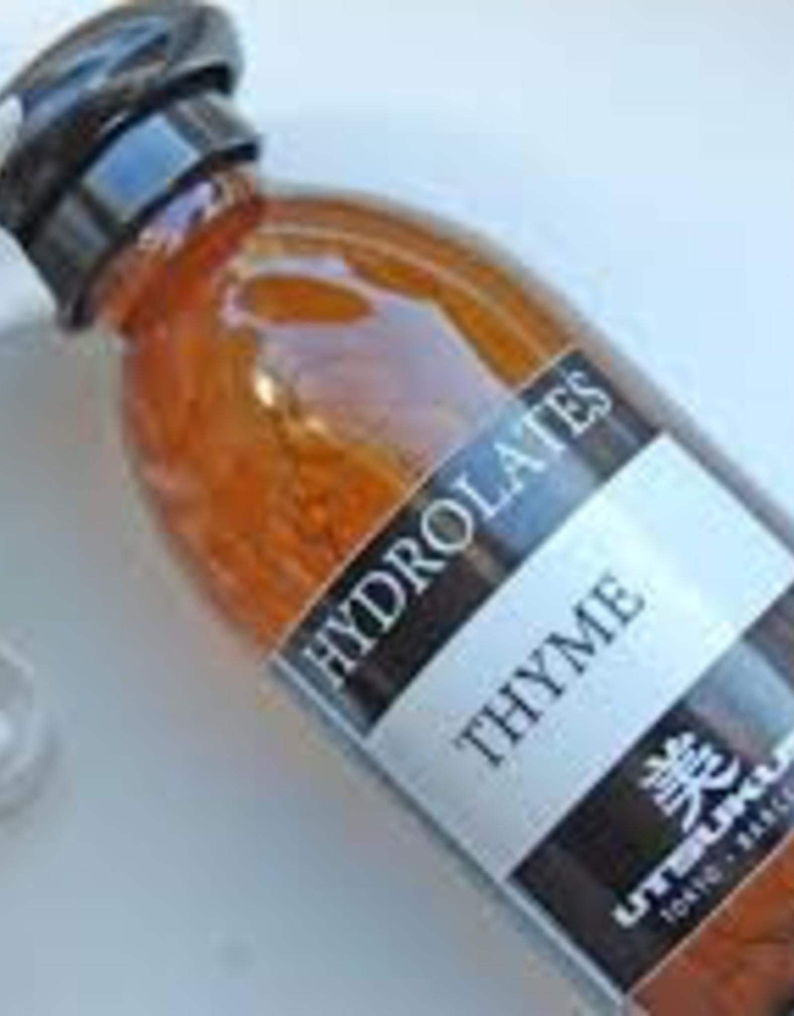 Utsukusy Tijm hydrolaat toner lotion