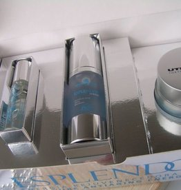 Utsukusy Esplendor beauty box