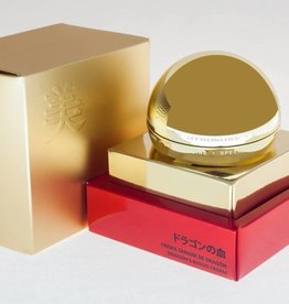 Utsukusy Dragon Blood facial cream