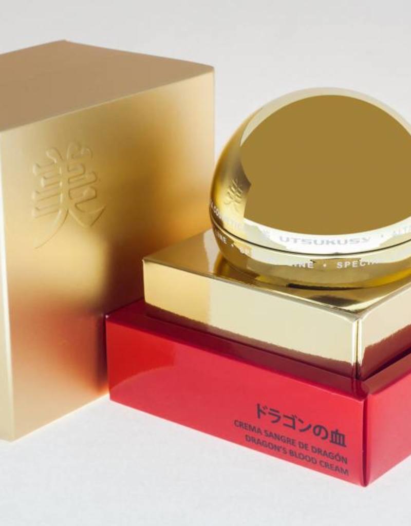 Utsukusy Dragon Blood facial cream 50ml