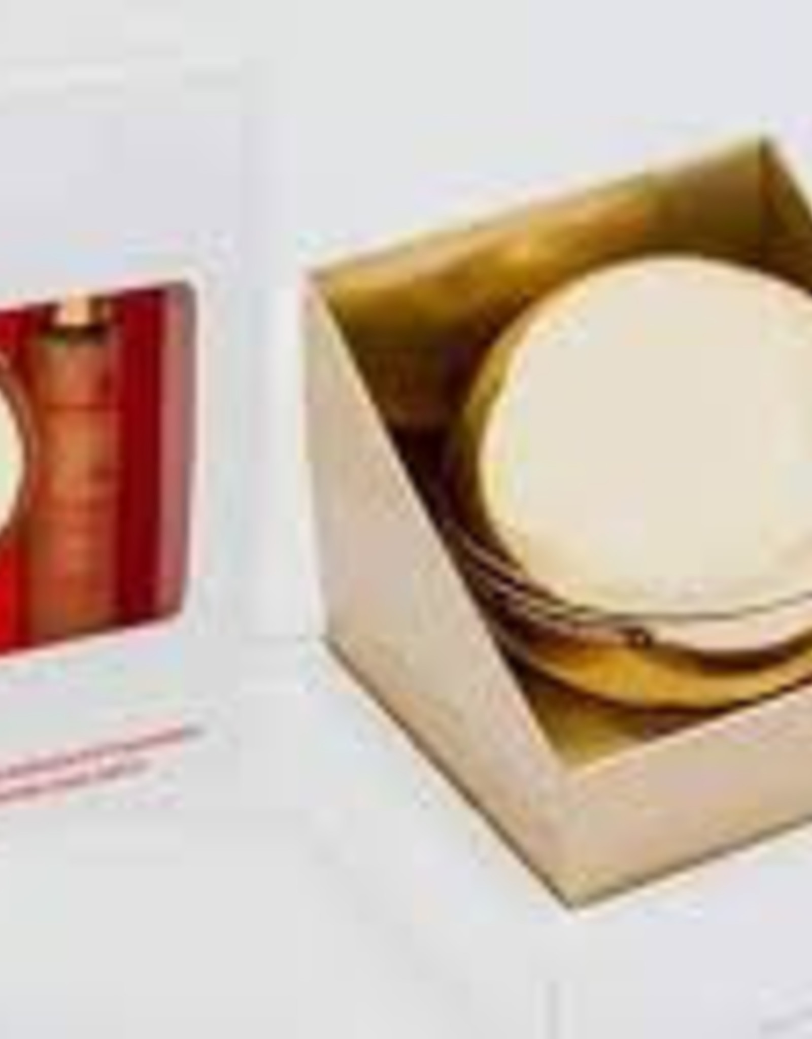 Utsukusy Dragon Blood home care kit