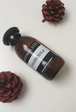 Utsukusy Calendula hydrolate toner lotion