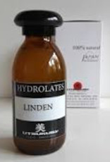 Utsukusy Linden hydrolate toner lotion