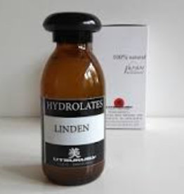 Utsukusy Linden hydrolate