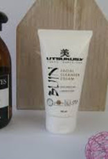 Utsukusy Cipres hydrolaat toner lotion