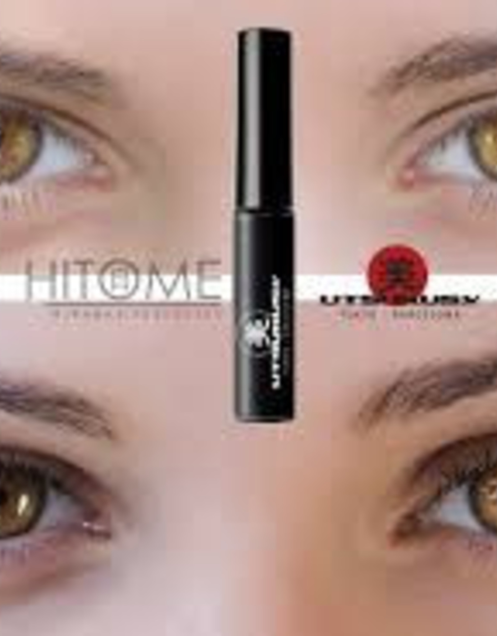 Utsukusy Hitome eye lash growht serum