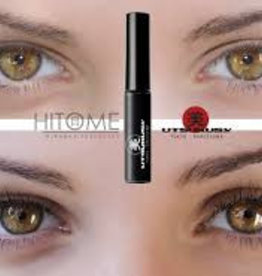 Utsukusy Hitome eye lash growth  serum