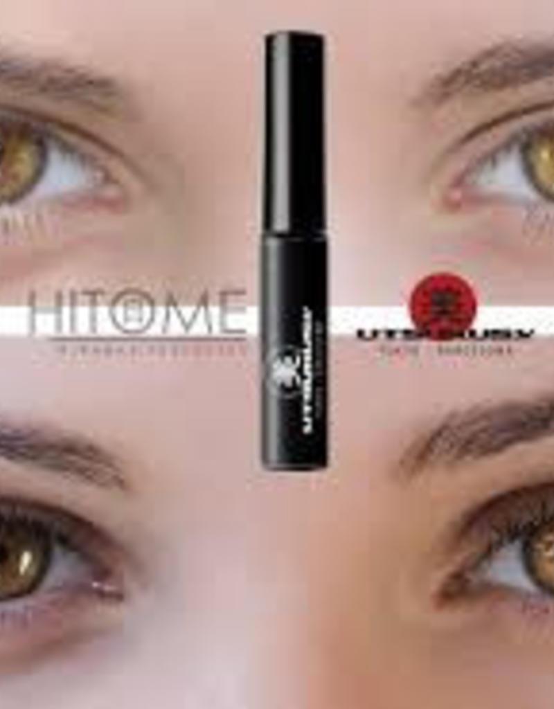 Utsukusy Hitome wimper groei serum 4ml