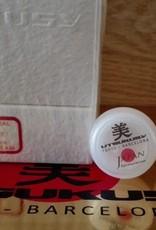 Utsukusy Proefmonster pakket Sarcodes Couperose creme