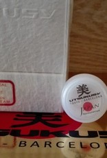 Utsukusy Samples Sarcodes Couperose cream 2x5ml
