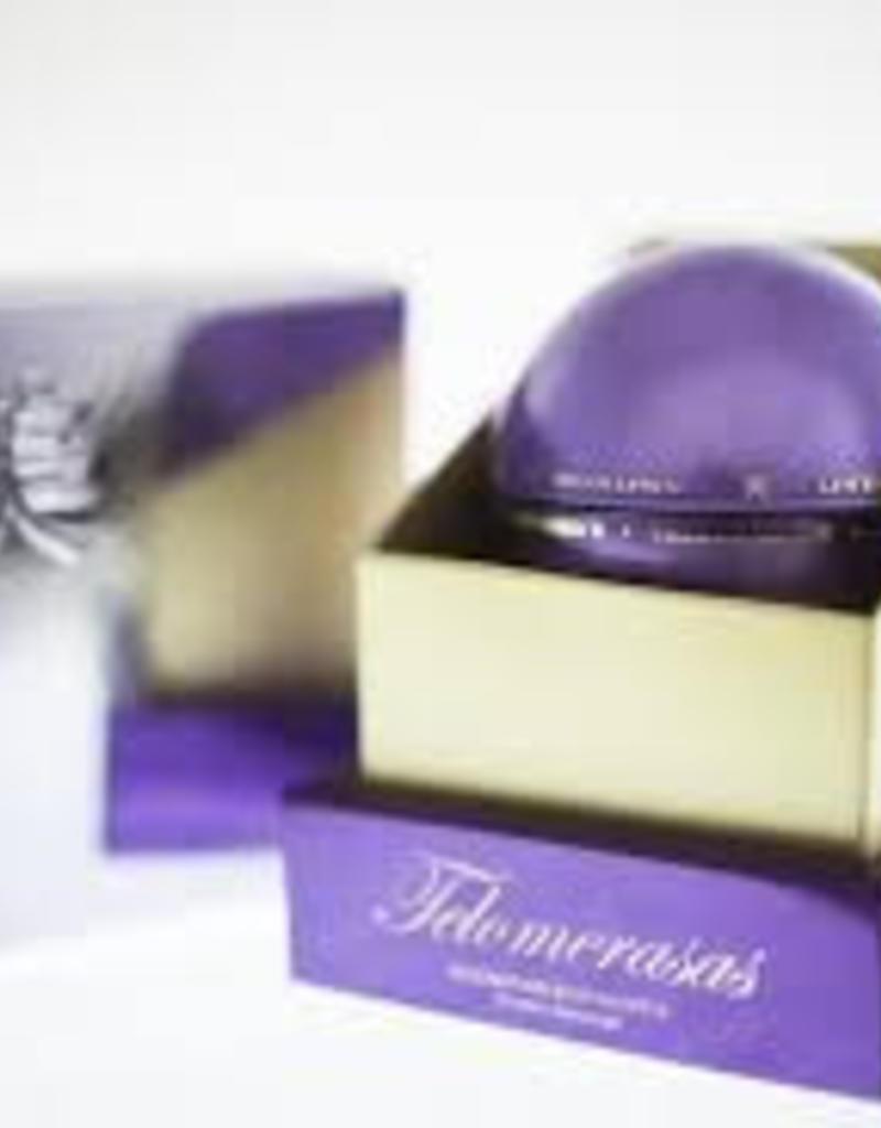 Utsukusy Telomerasa's facial cream 50ml