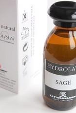 Utsukusy Sage hydrolate toner lotion