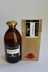 Utsukusy Rozemarijn hydrolaat toner lotion