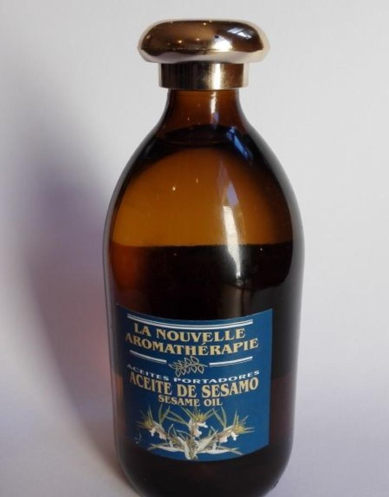 Utsukusy Sesame oil 150ml