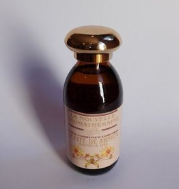 Utsukusy Arnica olie