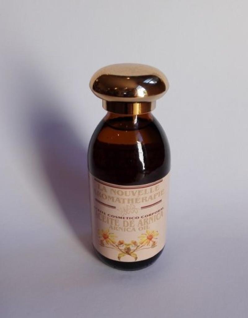 Utsukusy Arnica oil