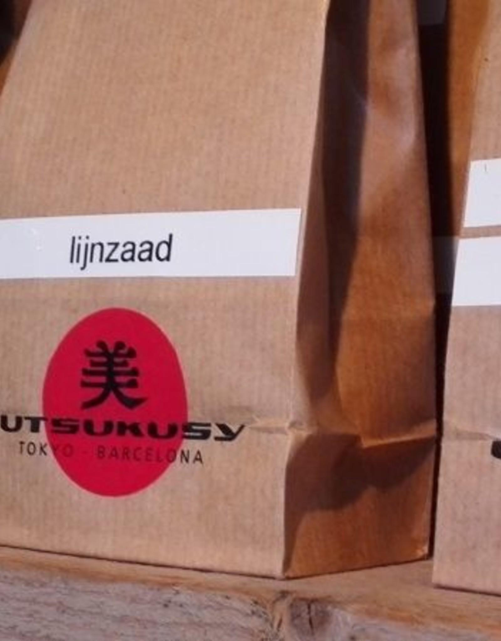 Utsukusy Thyme powder