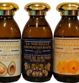 Utsukusy Calendula oil