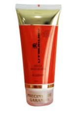 Utsukusy Rosa Mosqueta creme with thermaal water 100ml