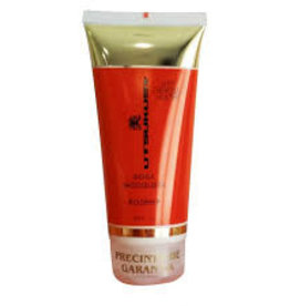 Utsukusy Rosa Mosqueta cream with thermal water