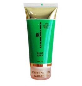 Utsukusy Aloe Vera cream