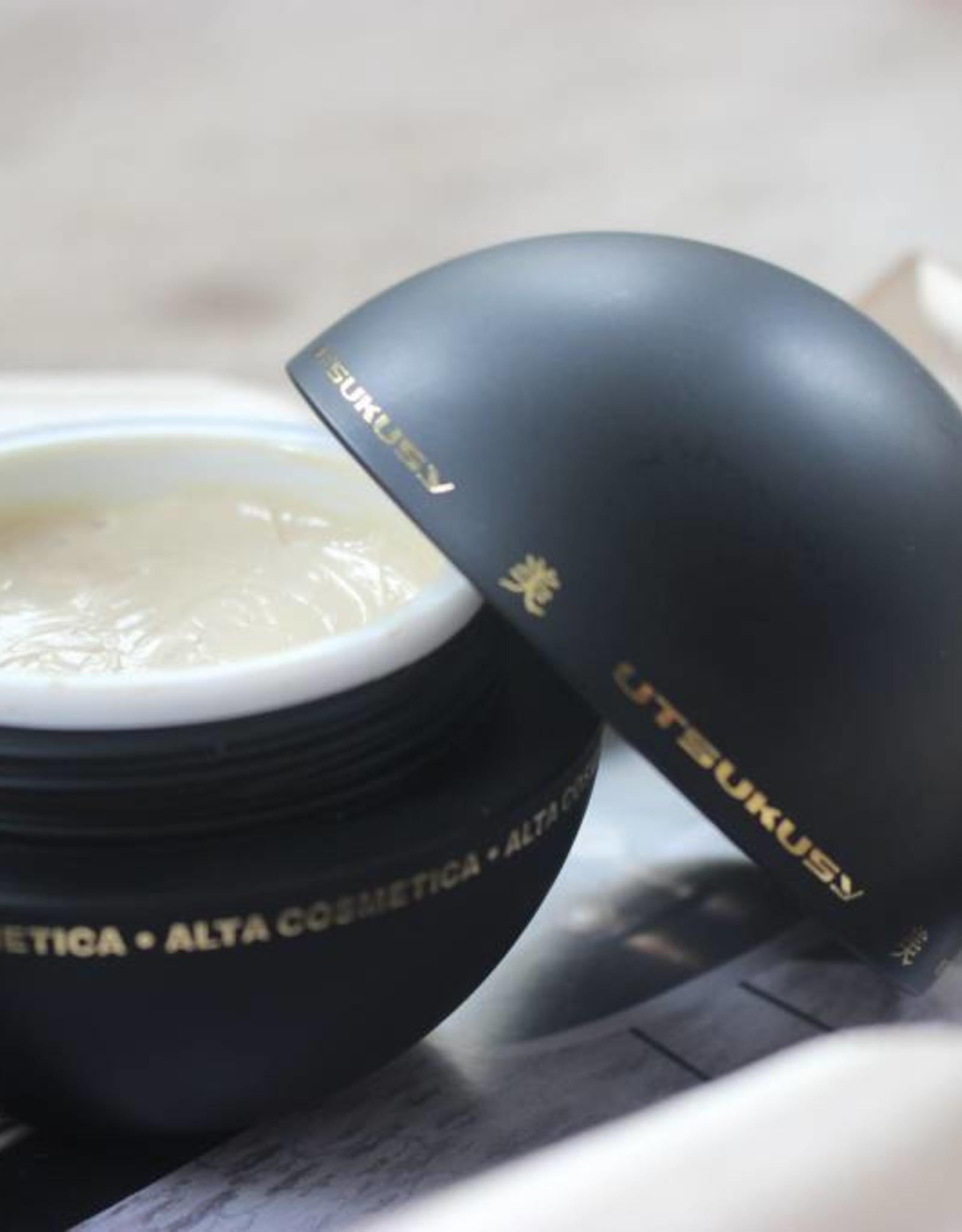 Utsukusy Sirtuina's creme 50ml