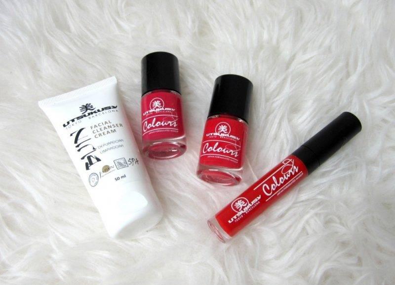 Chemische nagellak – Wat smeer jij op je nagels?