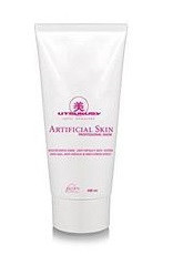 Utsukusy Artificial Skin stay on gel masker 100ml
