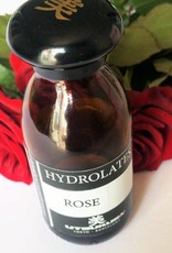 Utsukusy Rose hydrolate toner lotion