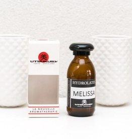 Utsukusy Melisse hydrolate