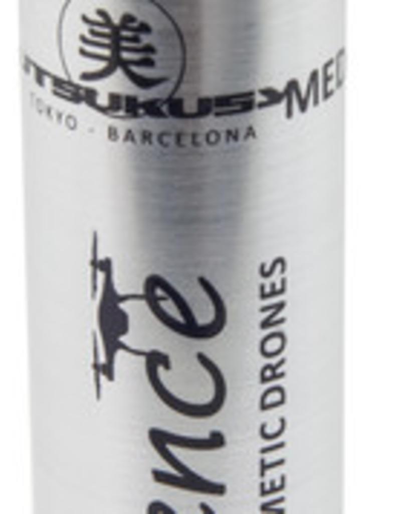 Utsukusy Resilience cosmetic drones serum 35ml