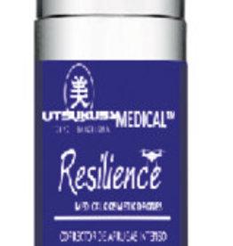 Utsukusy Resilience mini size serum