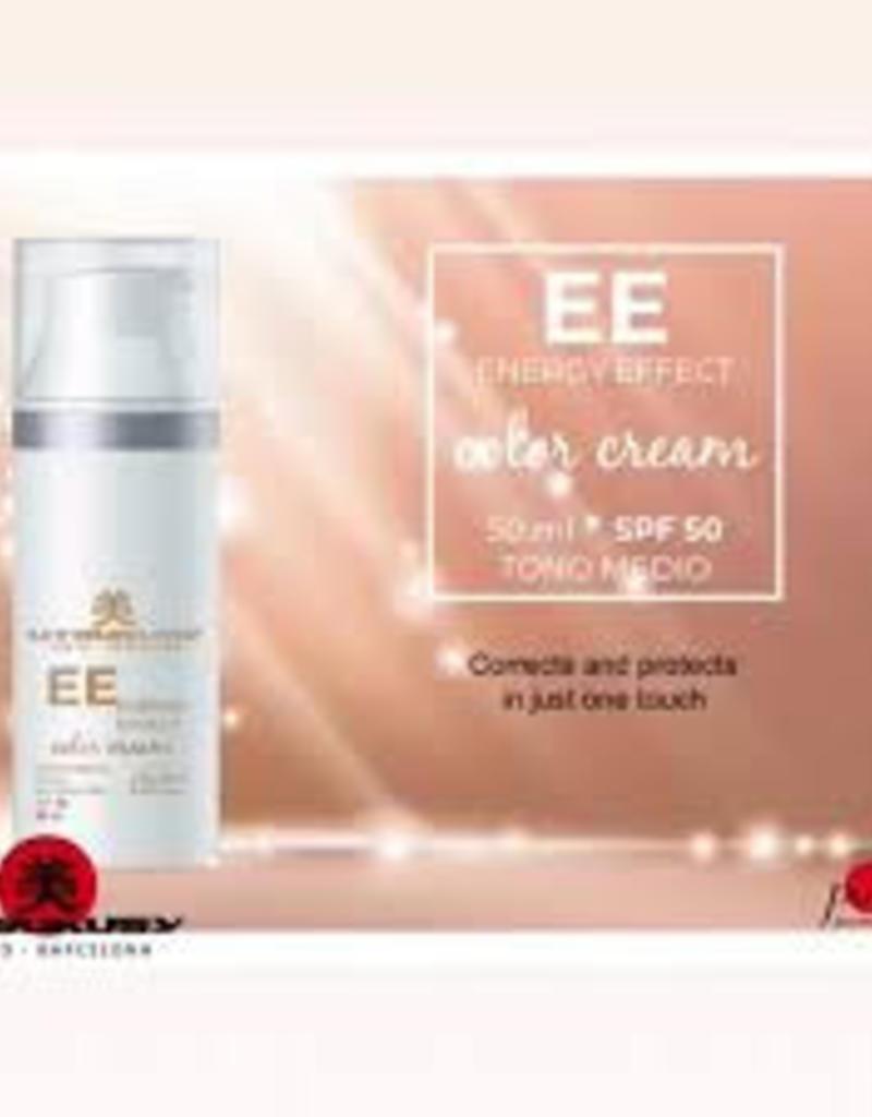 Utsukusy EE cream