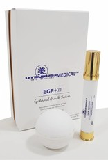 Utsukusy Plasma Skin EGF care kit